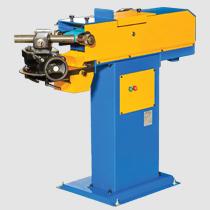 Ercolina EN100 Máquinas para trabajar Metal