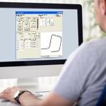 Software para Curvar accesorios