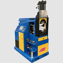 Ercolina EFB220 Máquinas para trabajar Metal