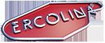 ercolina-logo